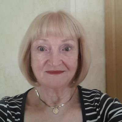 Carole Parkes