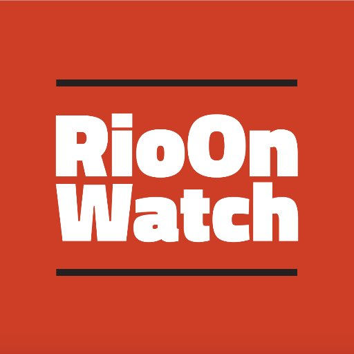 RioOnWatch.org