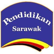 Jabatan Pendidikan Negeri Sarawak Edusarawak Twitter