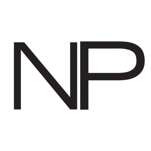 @NailproMagazine