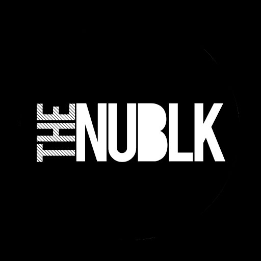 the:nublk