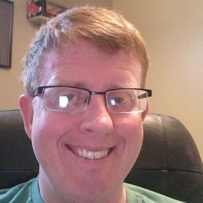 J Jack Cool (@DjjackCool) Twitter profile photo