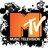 MTVShowCasting