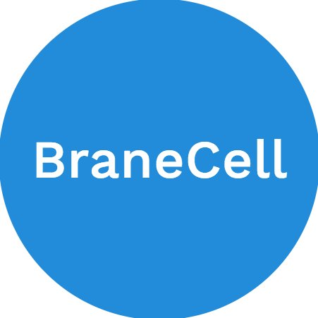 BraneCell Systems