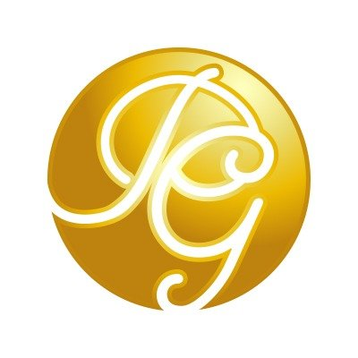 Premier Group Hospitality Services Servpremier Twitter