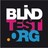 BTO (blindtest.org)