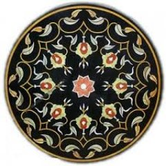 inlay Products
