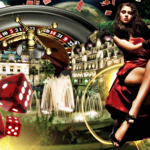 legal online casino nj