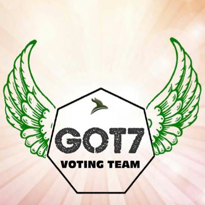 GOT7 Voting Team