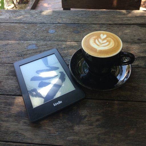 Kindle Daily Deals Bot Uk Kindlebotuk Twitter