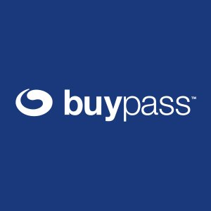 BUYPASS WINDOWS 8 X64 DRIVER