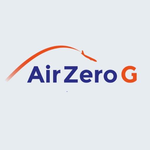 Air Zerog Airzerog Twitter