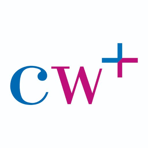 Image result for cw+