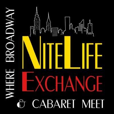 Nite Life Exchange