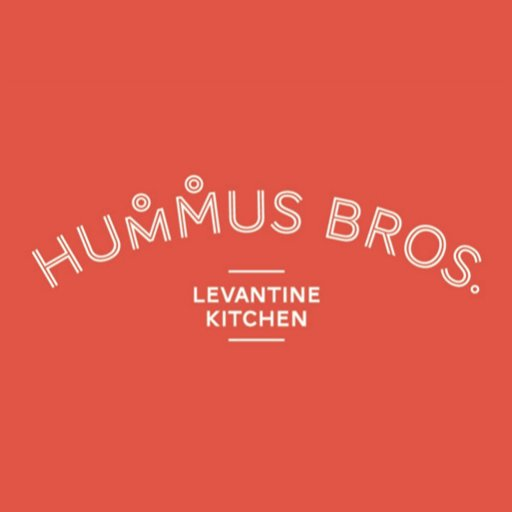 hummus bros deals