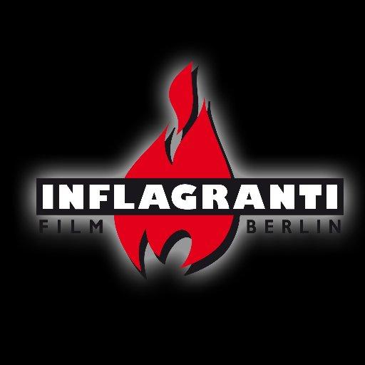 Inflagranti Filme