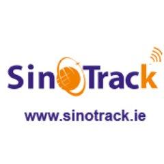 SinoTrack (@TrackSino) | Twitter