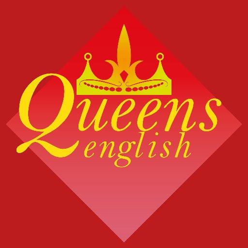 Queen's English Language School