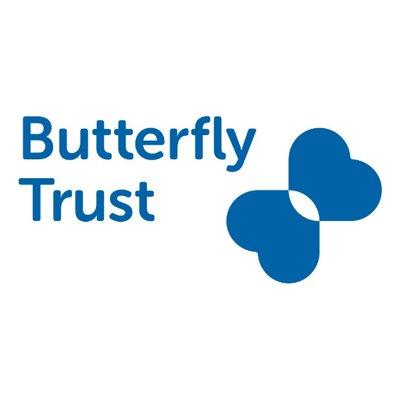 @Butterflytrust1