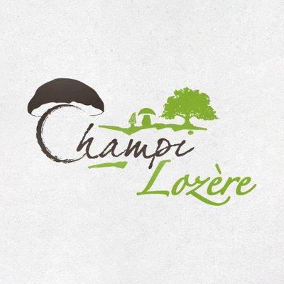 Champi-Lozère