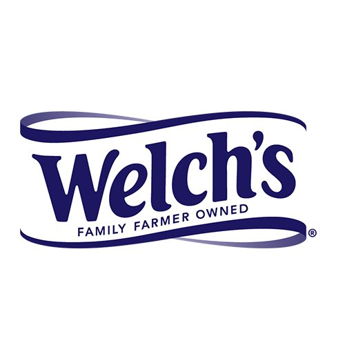 Welch's UK