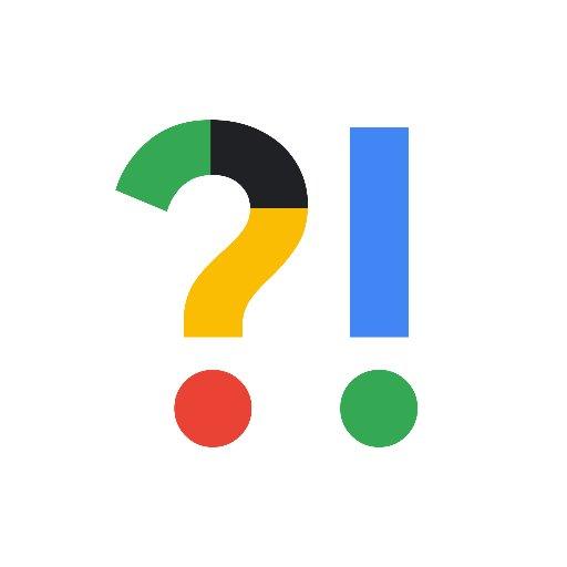 google science fair 2019