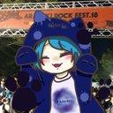 crazy4U_cat