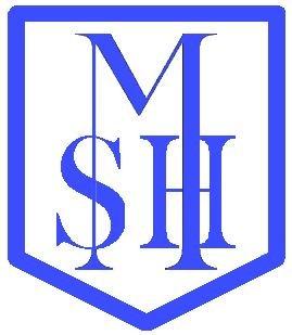 St Michael in the Hamlet Primary School
