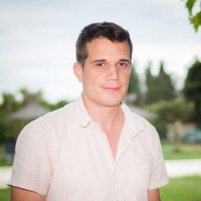 Alexandre Delattre
