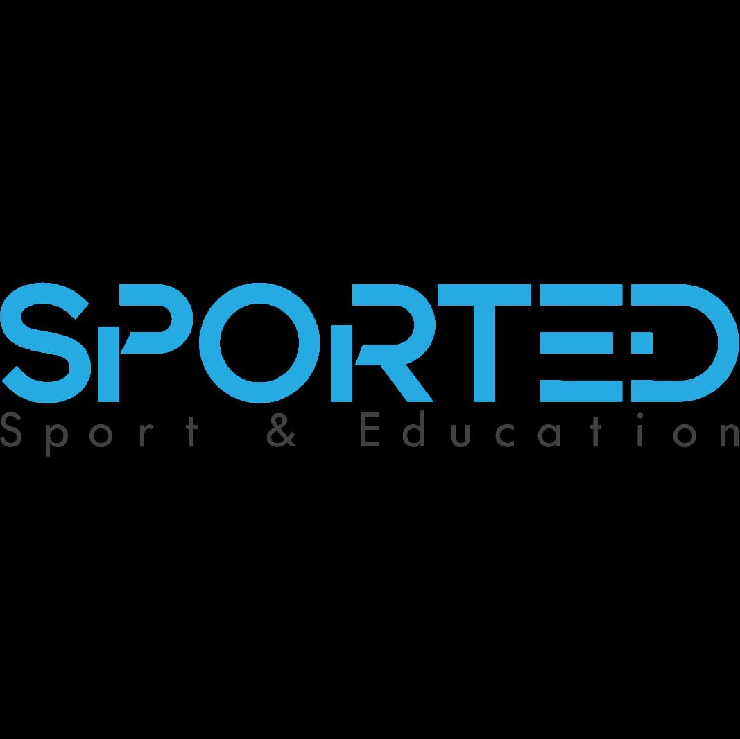 Team SportEd