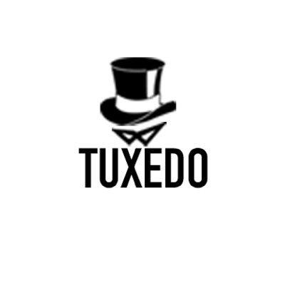 tuxedOh0412