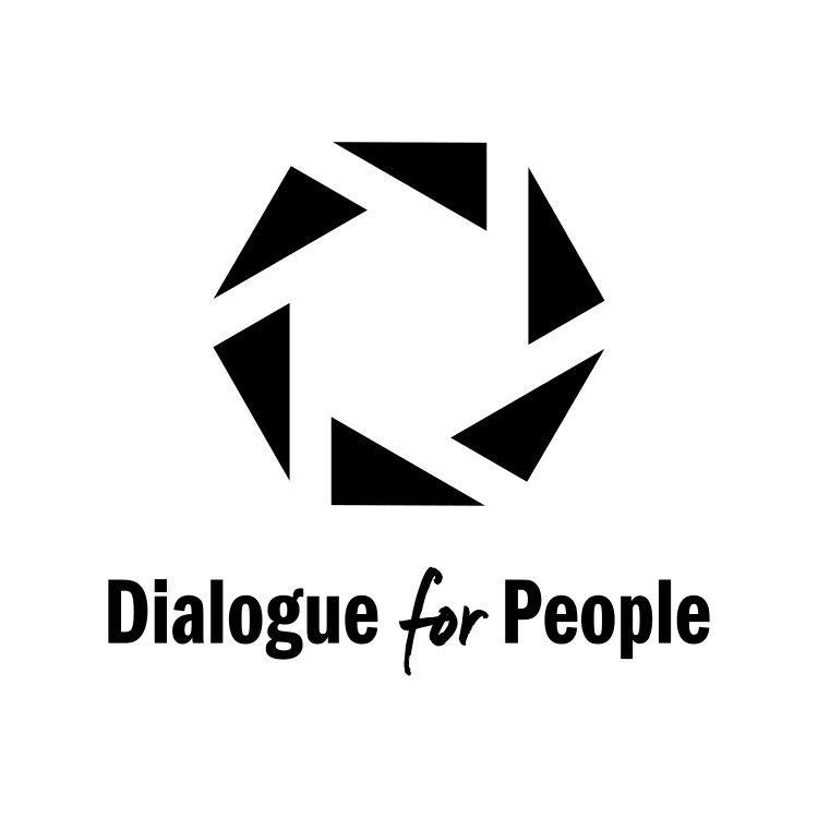 Dialogue for People