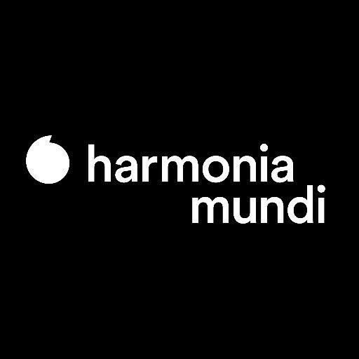 @harmoniamundi
