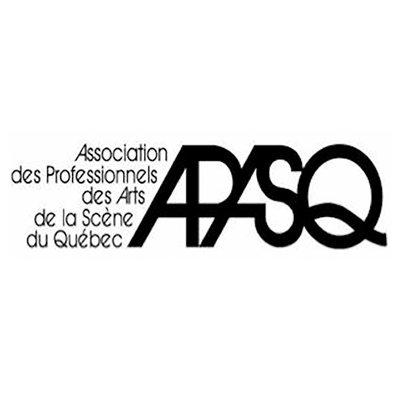APASQ (@APASQ_scene) Twitter profile photo