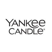 TheYankeeCandle