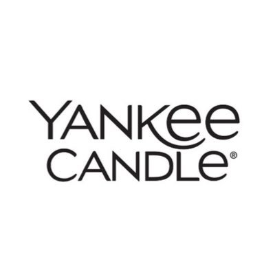 Yankee Candle on Twitter:
