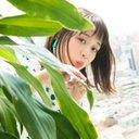 sakurako_ca