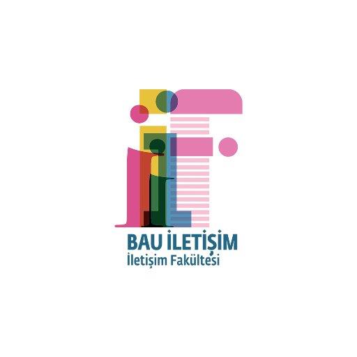 BAU Faculty of Communication