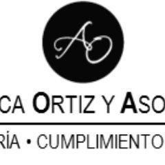 Dra. Angélica Ortiz y Asociados