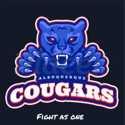 Albuquerque cougars