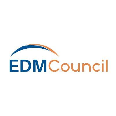 EDM Council