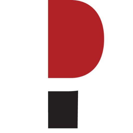 DisinfoPortal Profile Image