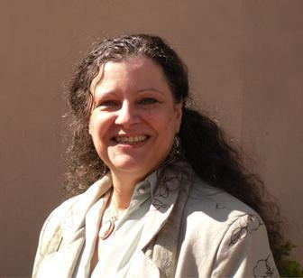Diana Maffía