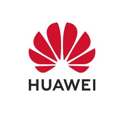HuaweiMobileCo