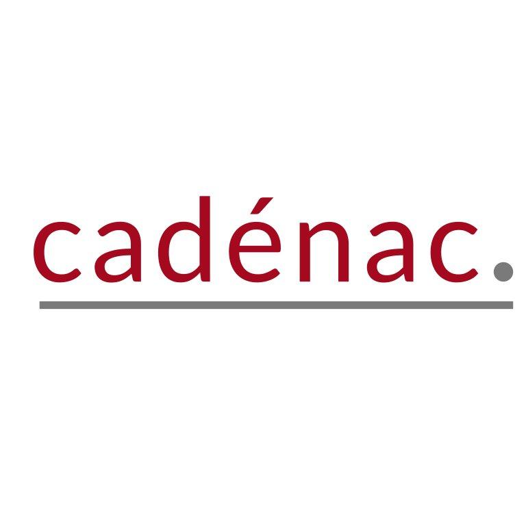 """Résultat de recherche d'images pour """"logo cadénac"""""""