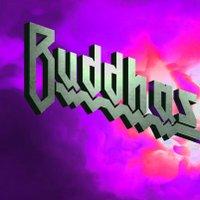 BuddhasPriest
