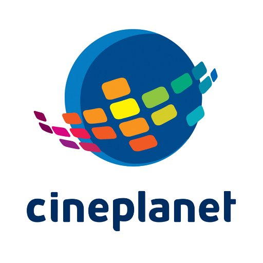 @CineplanetChile