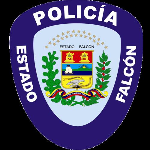 POLIFALCON