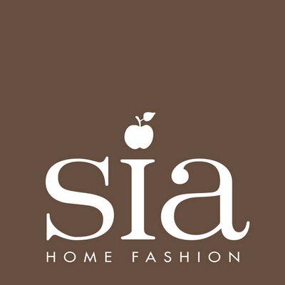 sia home fashion siahomefashion twitter. Black Bedroom Furniture Sets. Home Design Ideas