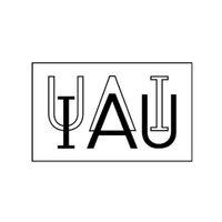 Astro Union (@IAU_org )